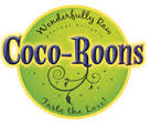 Coco-Roons