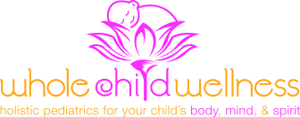Whole Child Wellness