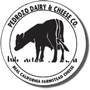 Pedrozo Dairy & Cheese Co.
