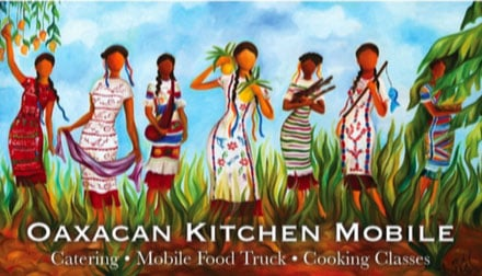 Oaxacan-Kitchen-Mobile-Menu-Image